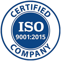 iso-9000-iso-9001-2015-certification